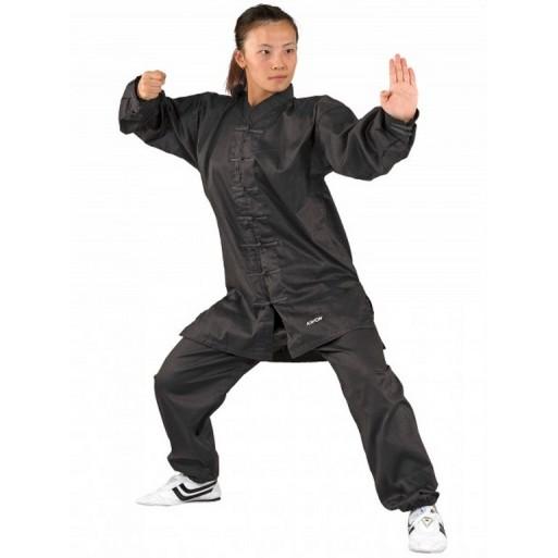 Uniforma za Tai Chi / Qi Gong