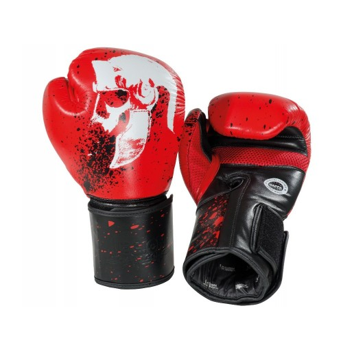 L.O. boksarske rokavice