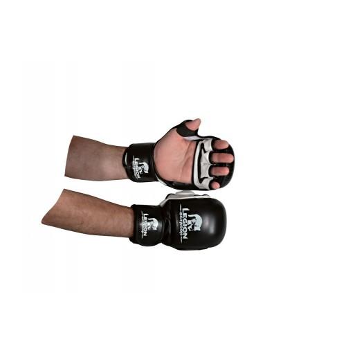 L.O. MMA rokavice za trening