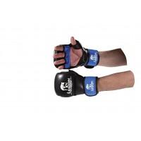 L.O. MMA rokavice za sparring