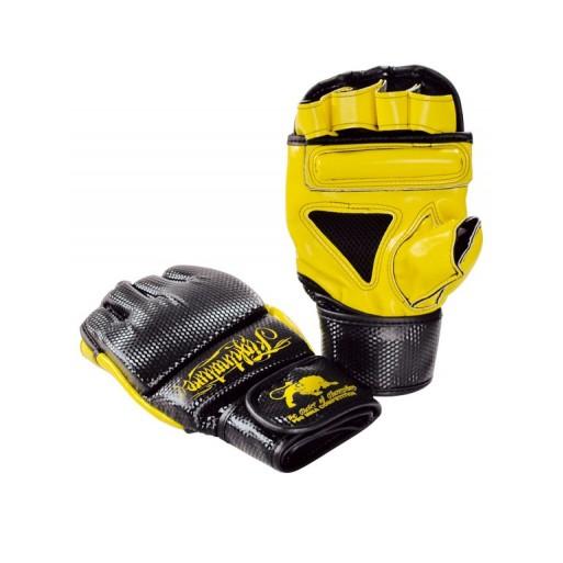 Fightnature MMA rokavice