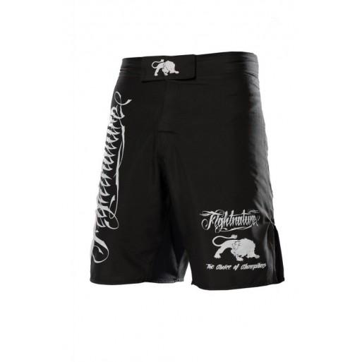 Fightnature kratke hlače Predator