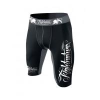 Fightnature kompresijske hlače