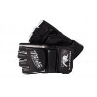 Fightnature MMA Hybrid rokavice