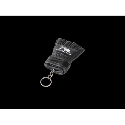 Fightnature obesek za ključe MMA rokavica