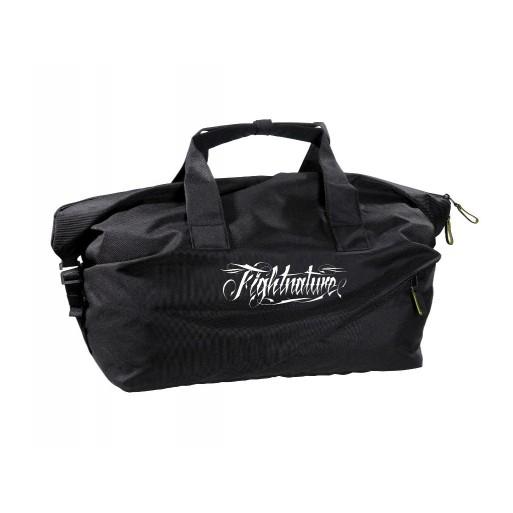 Fightnature MMA potovalna torba