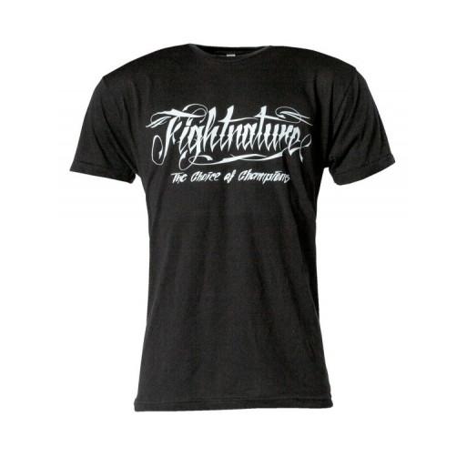 Fightnature T-Shirt majica