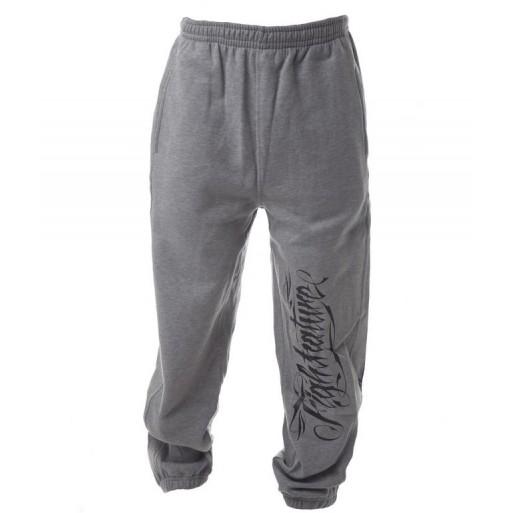 Fightnature hlače