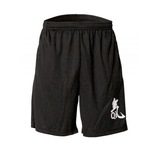 QI športne kratke hlače
