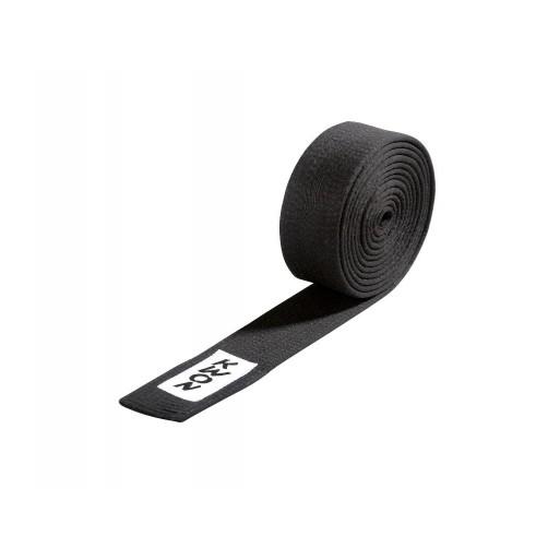 Črn pas, 5 cm