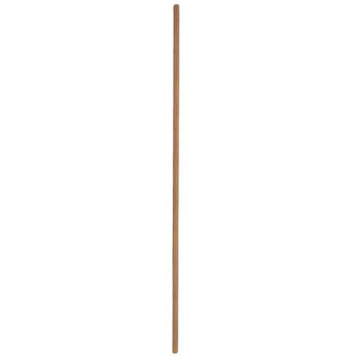 Bo palica 150 cm
