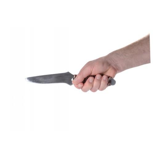 Nož za trening Survival