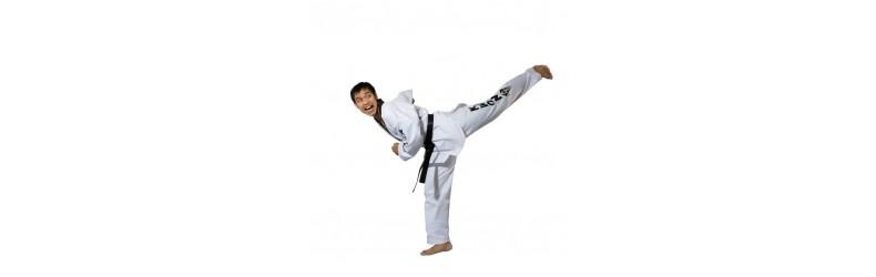 Kimone za taekwondo