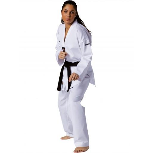 Taekwondo kimona Victory