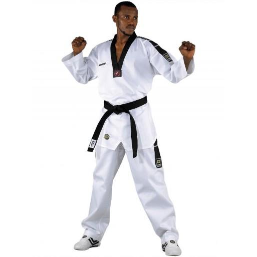 Taekwondo kimona Grand Victory