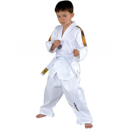 Taekwondo kimona Tiger