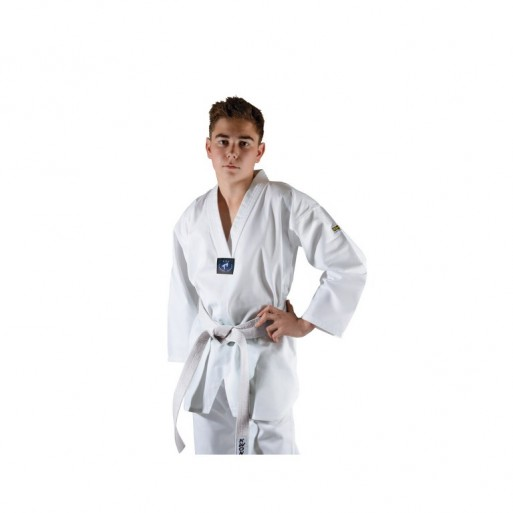 Taekwondo uniforma Hadan Plus
