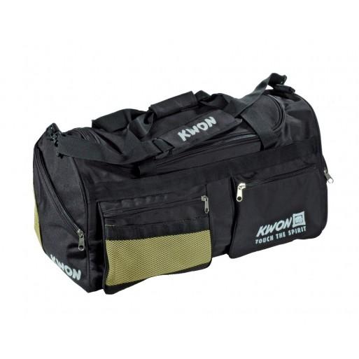 TR sports bag
