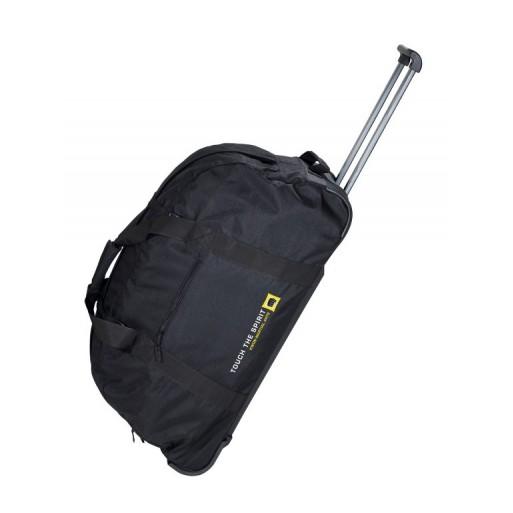 Potovalna torba TTS