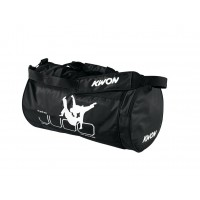 Sports bag Small