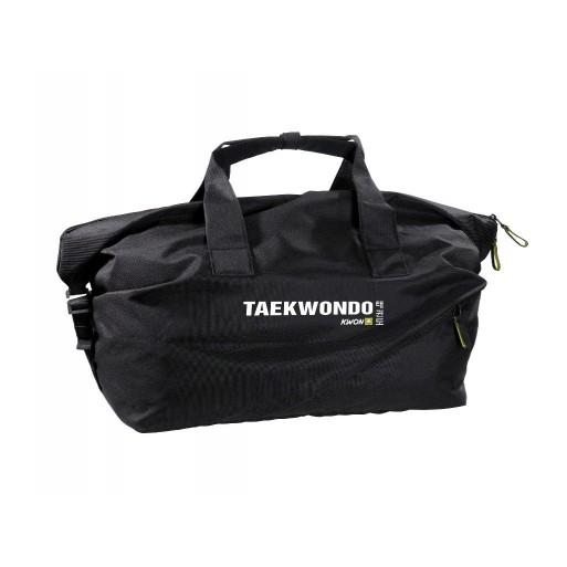 KWON potovalna torba