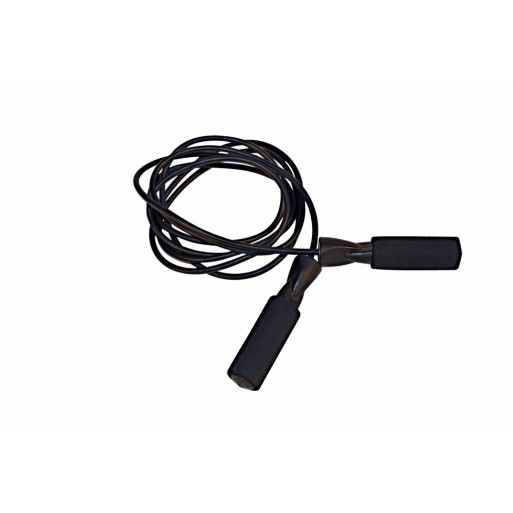 Skipping rope SP