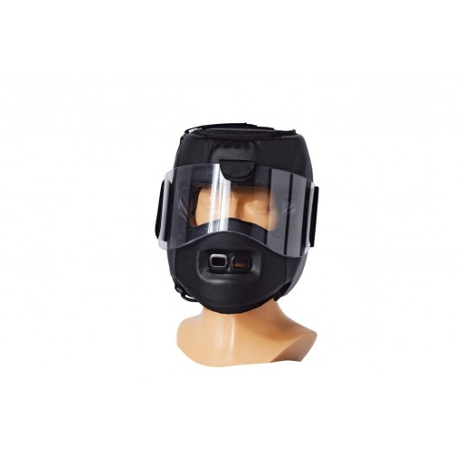 Move Guard čelada