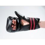 Rokavice Semi Tec črne