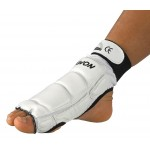 Taekwondo ščitnik za noge