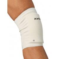 Ščitnik za koleno