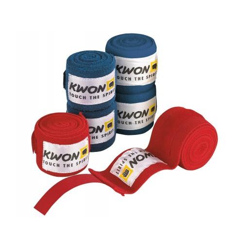 Bandaže za boks, 4,5m