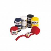 Elastične bandaže za boks