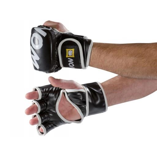 MMA Glove Vinyl