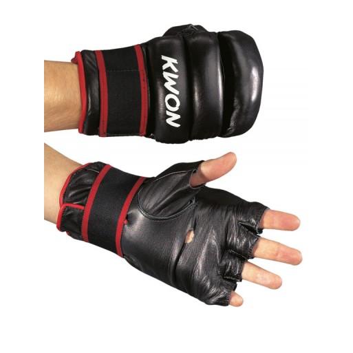 Rokavice za vrečo, S-Punch