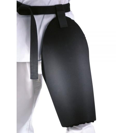 Low Kick ščitnik za stegno / kolk