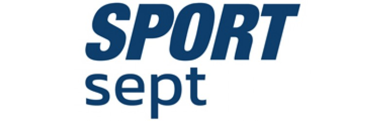 Sport Sept