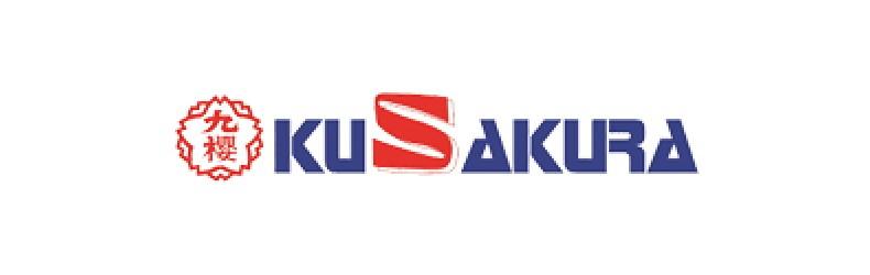 Kusakura