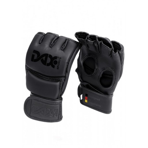 MMA rokavice Dax