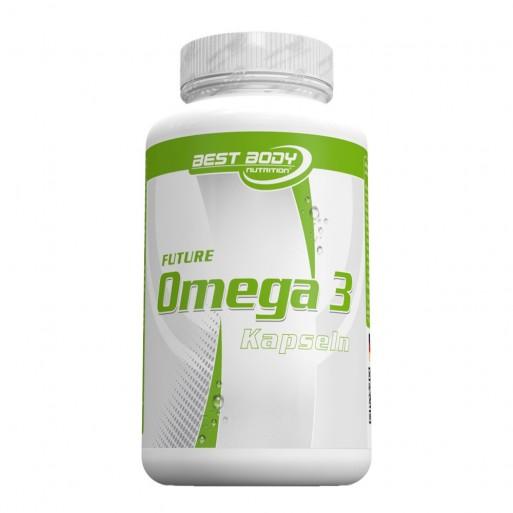 Future Omega 3
