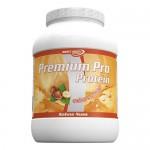 Premium pro