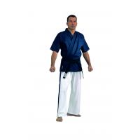 Uniform Yoseikan