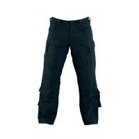 Tactical Pants black