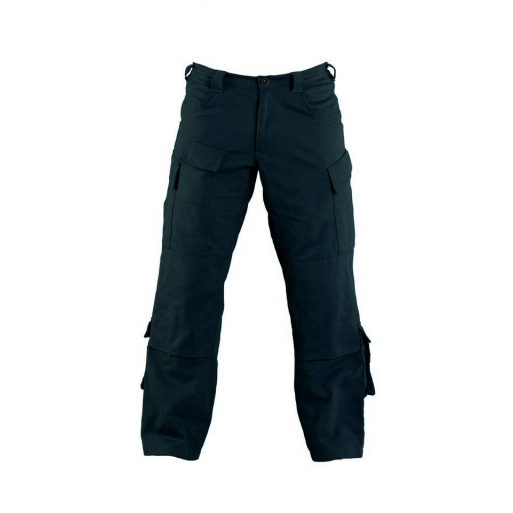 Tactical Pants black