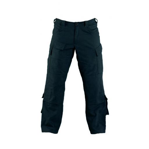 K-TAC taktične hlače