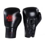 Tekmovalne boksarske rokavice Kwon