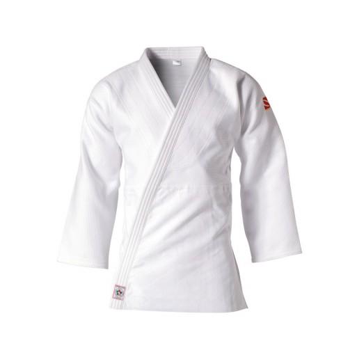 Judo gi Kusakura JOF bela IJF recognized