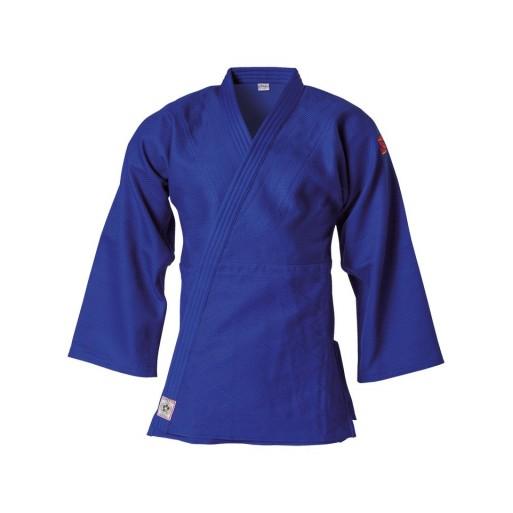 Judo gi Kusakura JOF moder IJF rec.