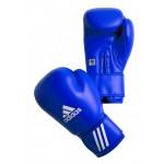 Adidas AIBA boksarske rokavice 10oz