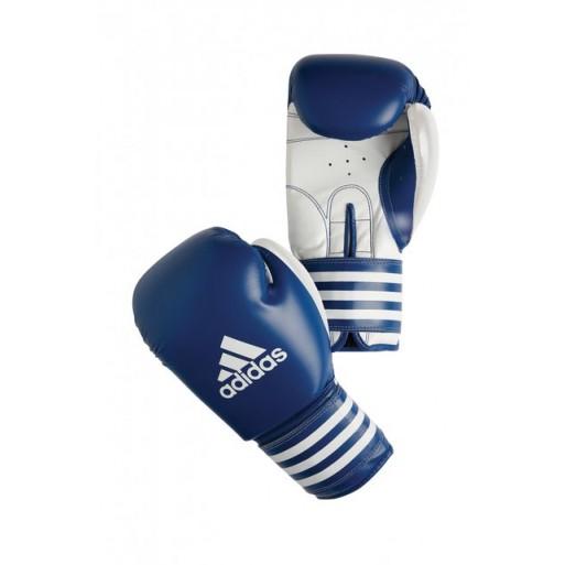 Adidas ULTIMA boksarske rokavice