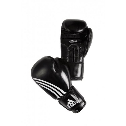 Adidas SHADOW boksarkse rokavice
